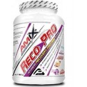 Reco Pro 1 Kr - Amix Performance Proteins Post-Workout