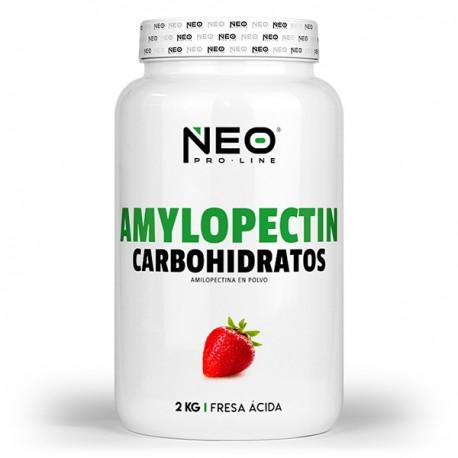 Amylopectin 2kg - NEO Pro Line