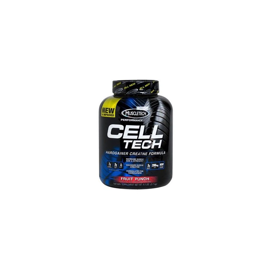 cell tech performance series 6lb muscletech voluminizador nutricion24 suplementos. Black Bedroom Furniture Sets. Home Design Ideas