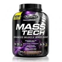 Mass-Tech Performance Series 7Lbs - Muscletech