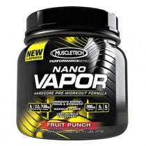 naNO Vapor Performance Series 1,1Lbs - Muscletech