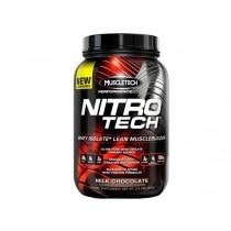 Nitro-Tech Performance Series 2Lb - Muscletech Proteínas