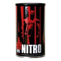 Animal Nitro 30 Packs - Universal Nutrition