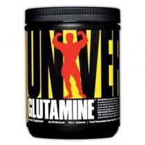 Glutamine 300 gr - Universal Nutrition Glutamina