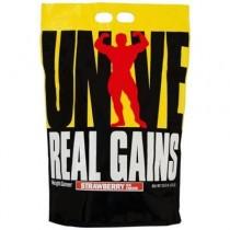 Real Gain 1,7kg - Universal Nutrition Carbohidratos