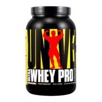 Ultra Whey Pro 909gr - Universal Nutrition Proteínas