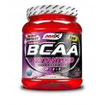 BCAA Instantized 2:1:1 250 Gr - Amix