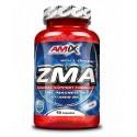 ZMA - Amix 90 Capsulas