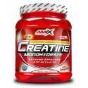 Creatina Monohidrato 500Gr - Amix