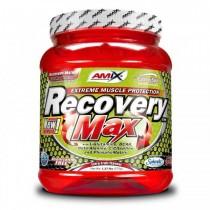Recovery Max - Amix Aminoacidos