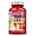 Osteo Anagenesis 120 Caps - Amix