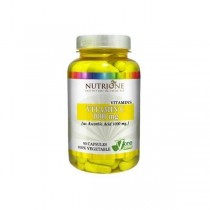 Vitamina C 1000  - Nutrione
