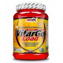 Vitargo Load Puro 1 Kg - Amix