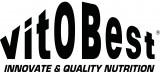 VitOBest